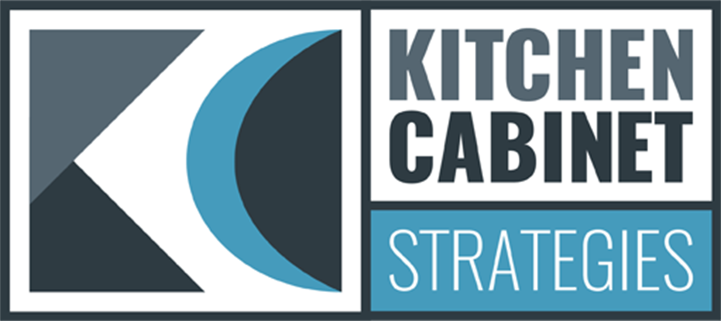 Kitchen Cabinet Strategies LLC